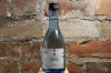 KINGYO ORIGINAL SAKE (300ml BTL)