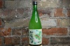 Kabosukkiri Citrus Sake ($5 Off Now!!)