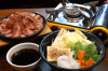 Sukiyaki Set (Cook at Home)