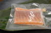 *Vacuum-Packed* Fresh Frozen Salmon Block